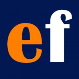 www.electriciansforums.net