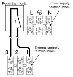 boiler block.jpg