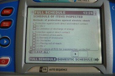 Metrel Schedule.jpg