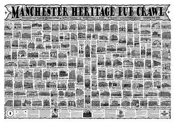 Manchester-Pub-Poster-Dec-2013.jpg