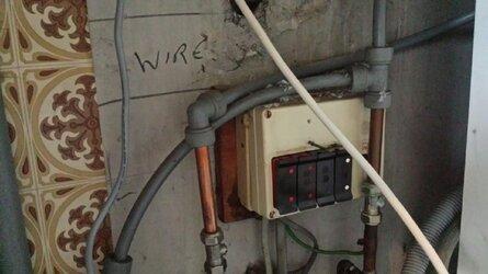 Beware plumbers!!!.jpg