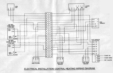Wiring.jpg