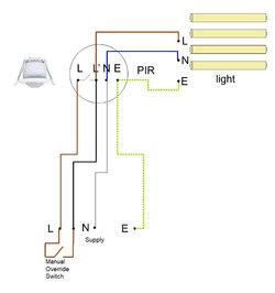PIR light manual override 2.jpg