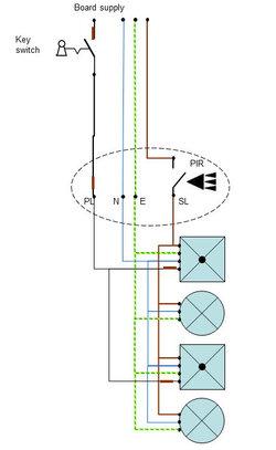 EM lights and PIR switching.jpg