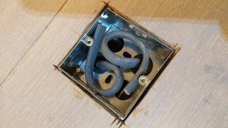floor socket.jpg