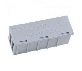 wago box.jpg