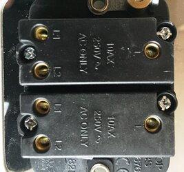 Switch Three.JPG