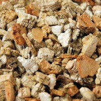 vermiculite-void-3n.jpg