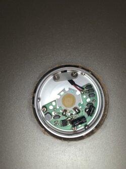 FD4549AD-F733-46FF-9AAA-658F0F436079.jpeg