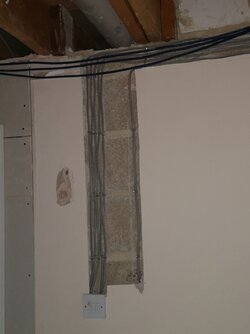 wiring by electrician.jpg