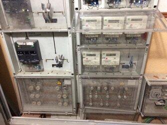 C29FCDEC-A973-4400-AE50-F20FEB58DB0C.jpeg