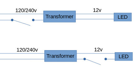 switch 120v versus 12v.jpg