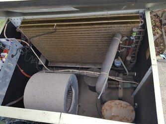 inside heat pump.jpg