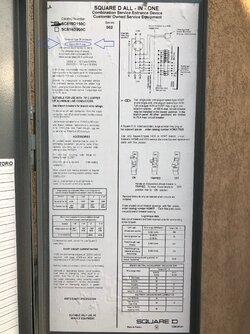 Main service panel label.jpg