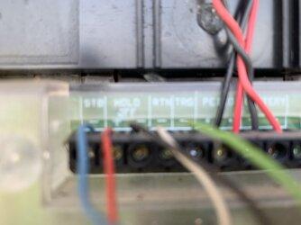 B2675BA2-8039-440E-A296-058F69D80852.jpeg