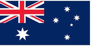 Australian Electrical Advice Forum