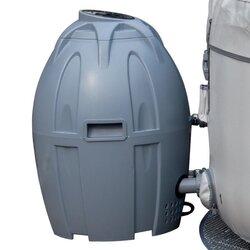 b-bwp4h054gbass1-replacement-spa-heater-grey-1.jpg