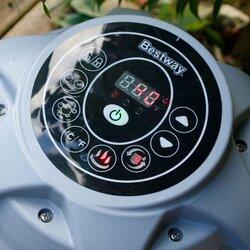 b-bwp4h054gbass1-replacement-spa-heater-grey-2.jpg