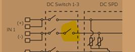 1 DC+, 2 DC-.PNG