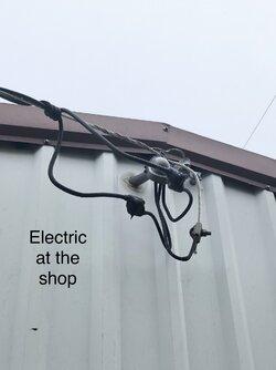 electric at shop.jpg