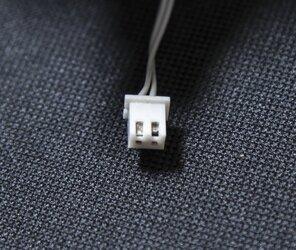 LED_connector_02.jpg