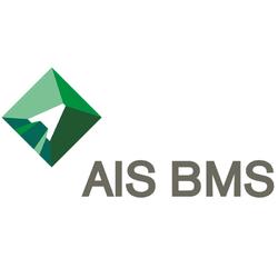 AIS BMS logo.png