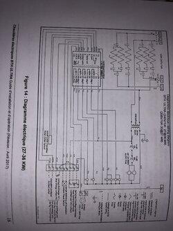 78D94385-1D20-44DD-B03A-A025242E2E3E.jpeg