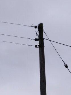 House Pole.jpg