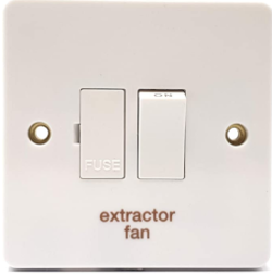 extractor_fan_switch.png
