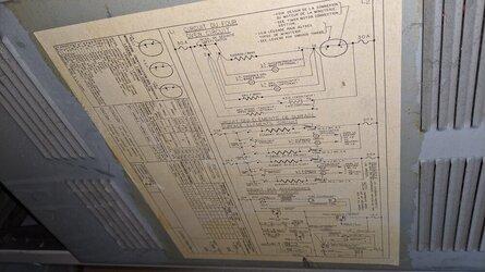 Kelvinator Circuitry 1.jpg