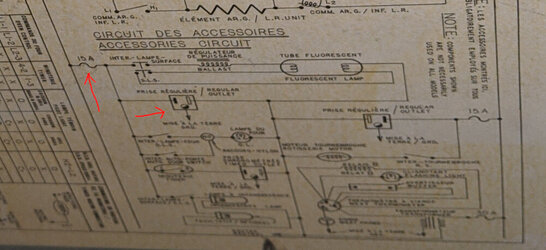 Kelvinator Circuitry 2.jpg