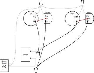 Diagram2.jpeg