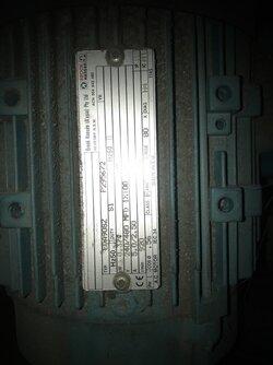 9B53EAFE-531C-4BBB-8BEB-F0829A2922B9.jpeg