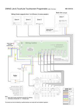15111699-B619-4075-84C9-BB1EE3971DDC.jpeg