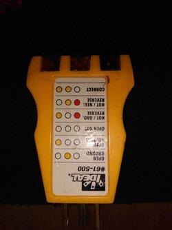 electrical tester IMG_20200627_143824059.jpg