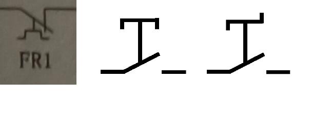 symbol quest.png