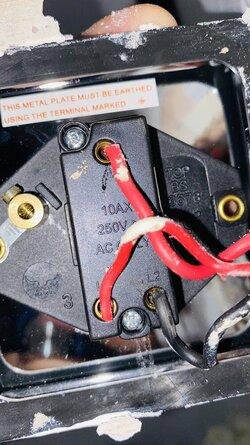 49874FFB-F55A-4F83-BAE6-8D717E3E7FD9.jpeg