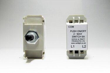 9C6360C1-65D3-4797-83DF-44E1AB7E5C16.jpeg