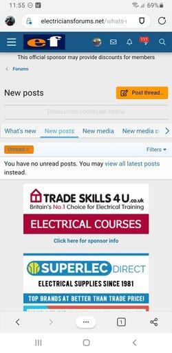 Screenshot_20201013-235509_Edge.jpg