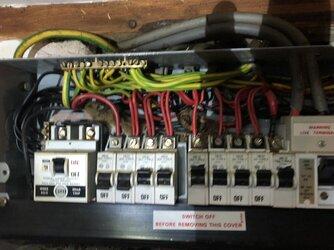 B908F208-F272-4510-8358-3A53CB5B7B37.jpeg