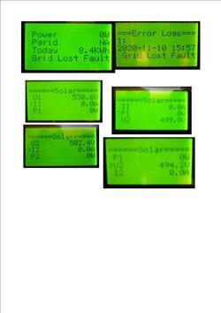 Solax Inverter Readout 10 11 2020.jpg