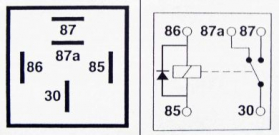 relay_5_pin_electrical_drawing_large.png