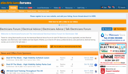 electricians-forums-advertisements.PNG