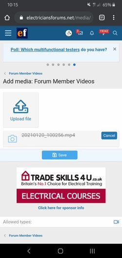Screenshot_20210120-101556_Chrome.jpg