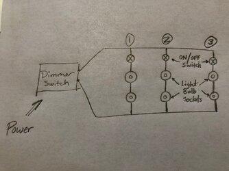 Light schematic.jpg