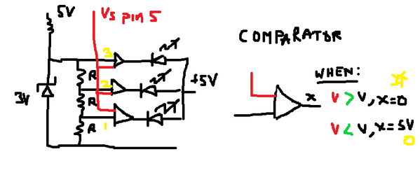 comparator1.png