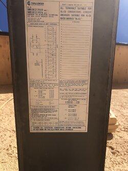 ECDC83B4-712F-42E9-BD3E-CA441C137515.jpeg