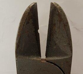 side cutters2.jpg