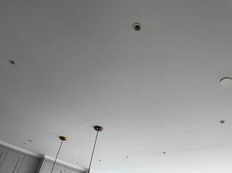 Kitchen LED lights.jpeg