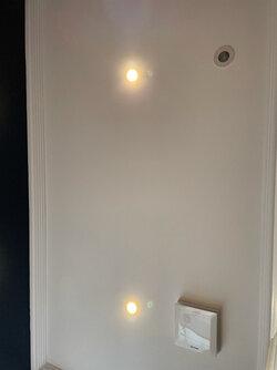 Cloackroom LED lights + PIR sensor and fan.jpeg